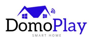 logo Domoplay